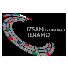 IZSAM