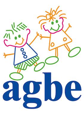 Agbe logo