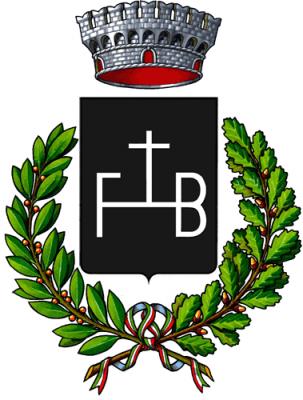 San Giovanni Teatino logo comune