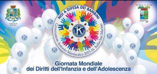 giornata-mondiale-infanzia-20-nov-2015