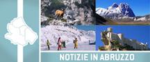 Notizie Abruzzo L'Opinionista