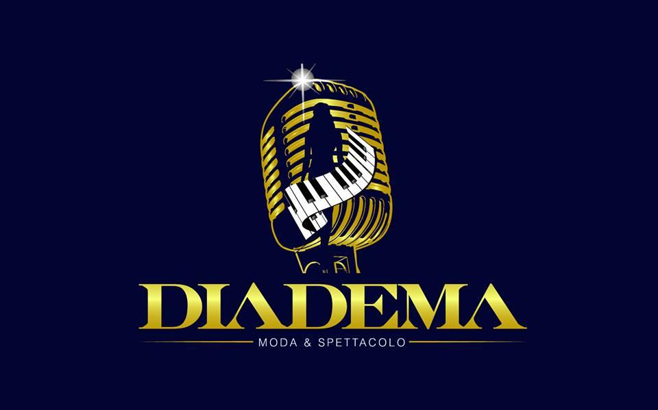 Diadema Moda & Spettacolo