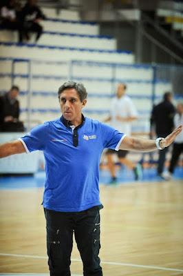 Domenico Faragalli