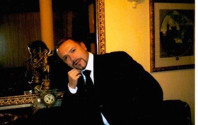 Filippo Flocco