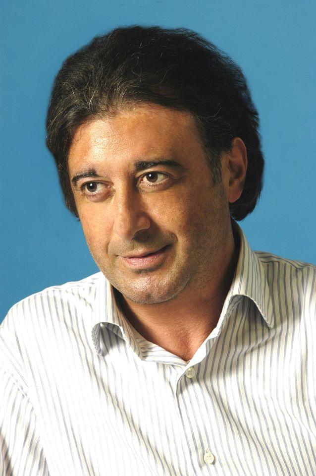 Mauro Orsini