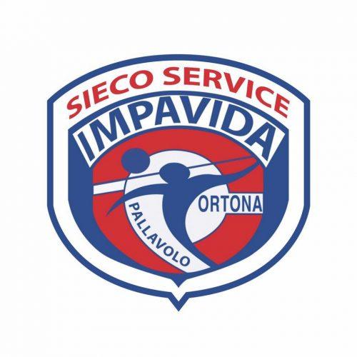 Sieco Service Impavida
