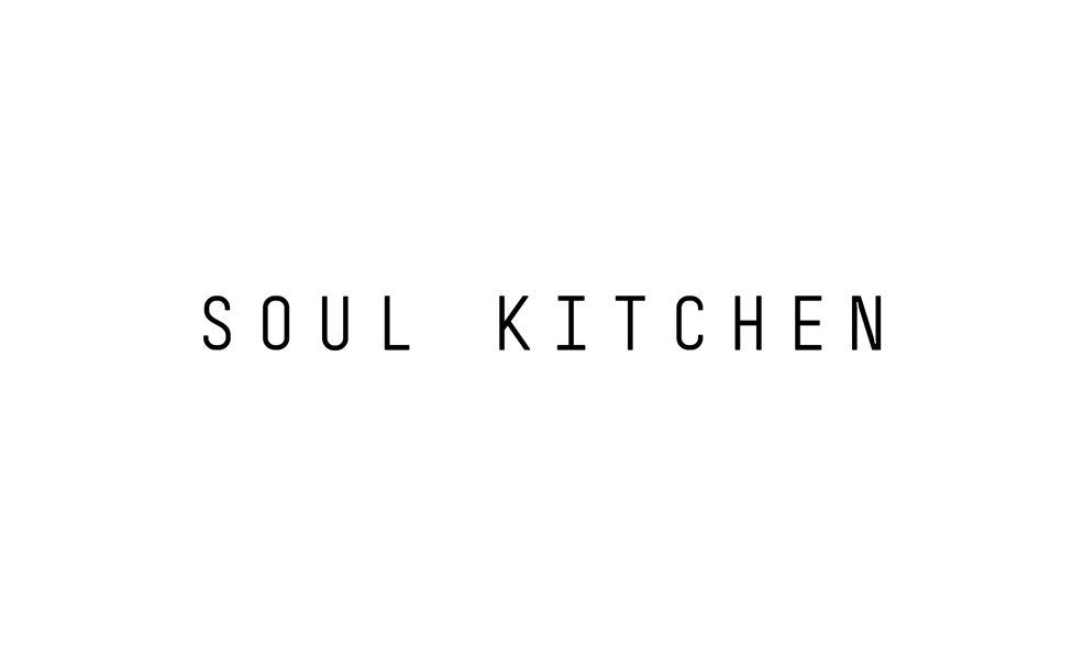 Soul Ktchen