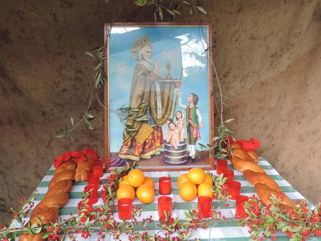 altare-devozionale-a-San-Nicola
