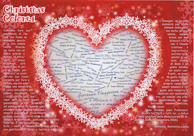 cuore christmas 015 001