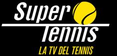 supertennis-TV