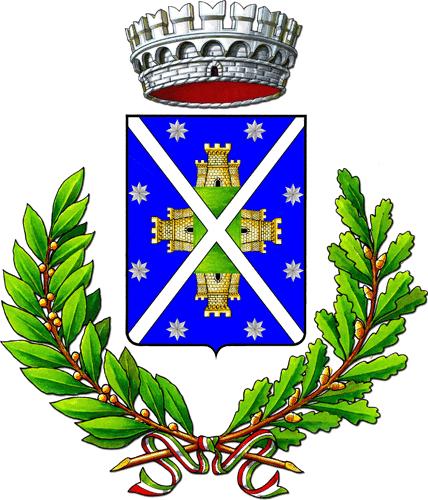 Castelguidone-Stemma