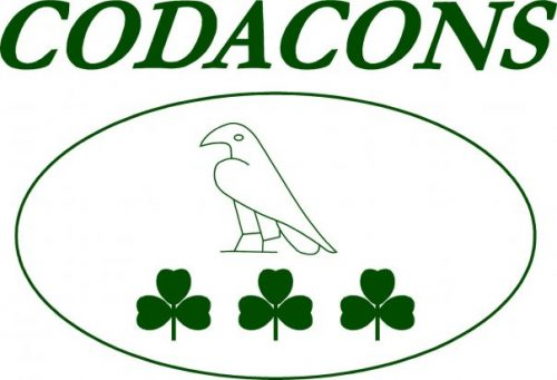 Codacons