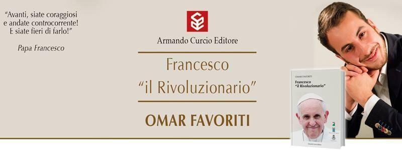 Francesco il rivoluzionario
