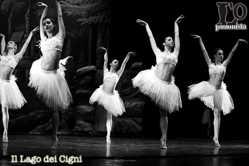Il-Lago-dei-Cigni-al-Teatro-Massimo-di-Pescara-2016