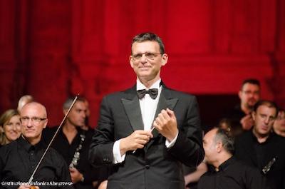 Marcello Bufalini