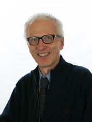 Maurizio Romani