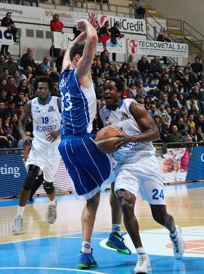 Moreno Ferrara