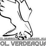 Pol. VerdeAqua