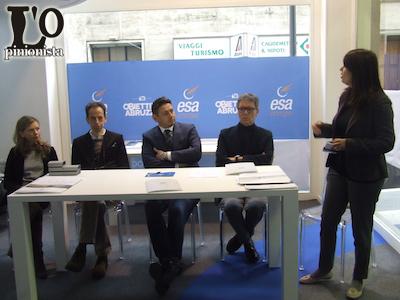 conferenza-Chieti-le-iniziative-di-Esa-Energia-dedicate-al-territorio