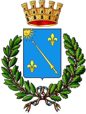 logo comune Lanciano