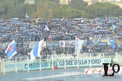 Cagliari-Pescara 2-1