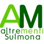 AltreMenti Sulmona