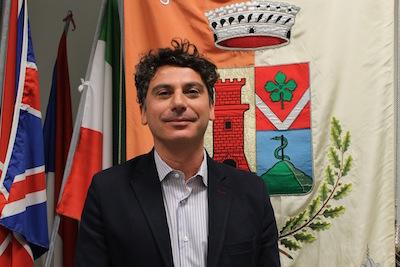 Dante Luca Ciuffi