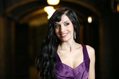 Elisa Cenni