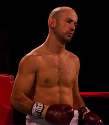 Emanuele Cavallucci