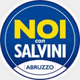 Noi con Salvini Abruzzo