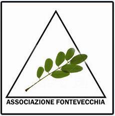 Associazione Fontevecchia