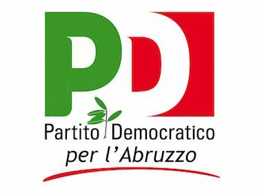 Pd Abruzzo logo