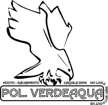Polisportiva VerdeAqua