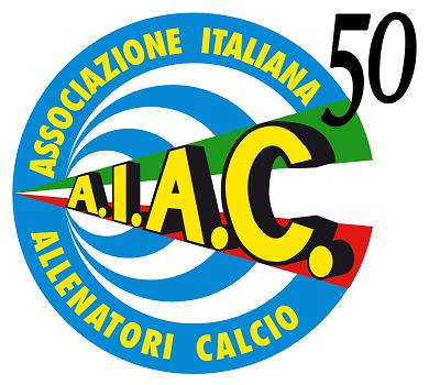 AIAC_50