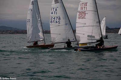 Lega Navale di Pescara