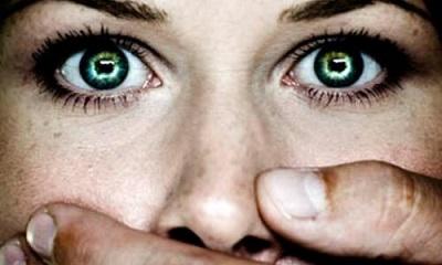 Violenza sessuale su una 14enne, arrestato 47enne catanese