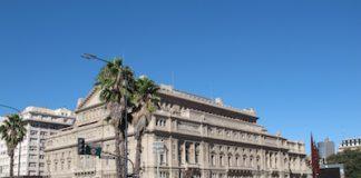 Buenos_Aires_Teatro_Colon
