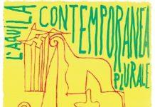Manifesto LAquila Contemporanea Plurale