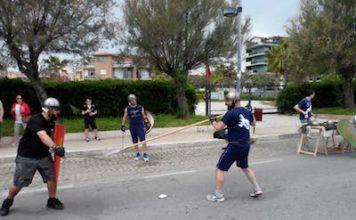 Montesilvano, Riviera in Festa tra sport e fitness