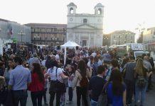 Street Food L'Aquila