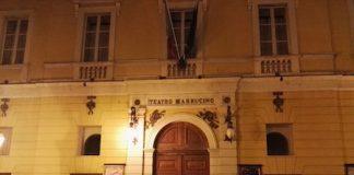 Teatro-Marrucino-Chieti-esterno
