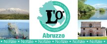 AbruzzoNews