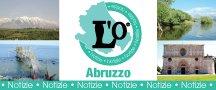 Abruzzonews - quotidiano online, ultime notizie Abruzzo