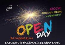 locandina open day 2016_com