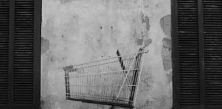 stefano-bucciero-i-love-shopping