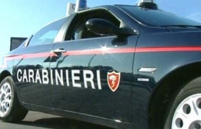 Pescara, rapina alla Coal: il secondo rapinatore finisce ai domiciliari
