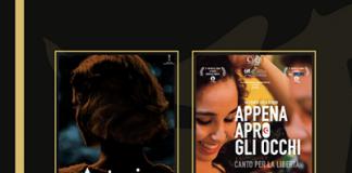 43° Flaiano Film Festival