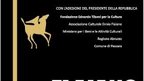 43° Premio Flaiano