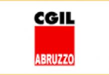 CGIL Abruzzo