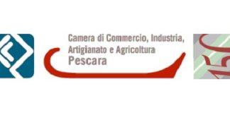 Camera di Commercio Pescara